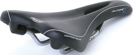 Contec Anatomic 2 Sport Zone Cut