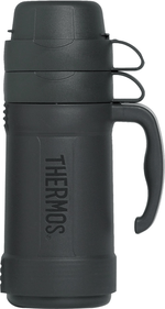 Thermos Eclipse Isolierflasche