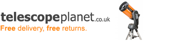 telescopeplanet.co.uk