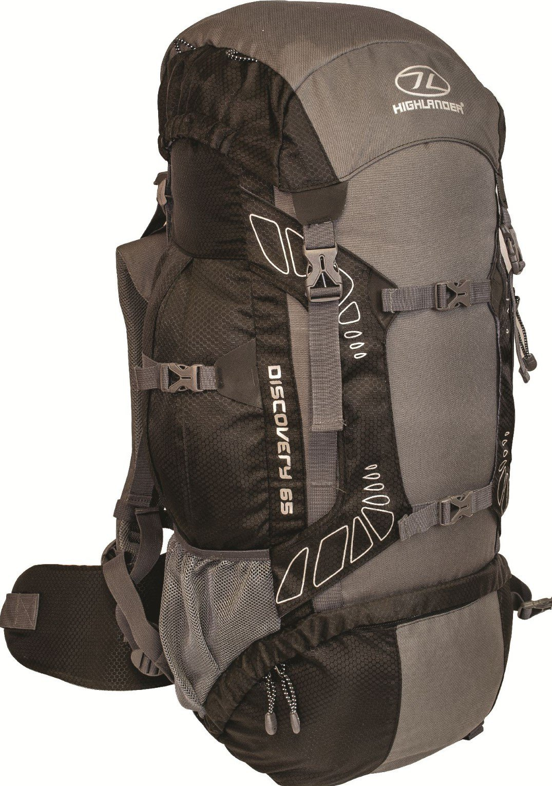 ... Discovery 65 backpack kopen? : rugzak-experts.nl : experty