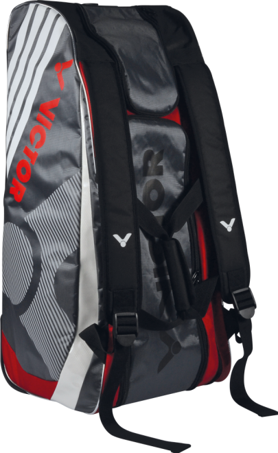 Victor Super-Multithermobag 9097 rackettas