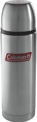 Coleman Vacuum Flask 1L thermosfles