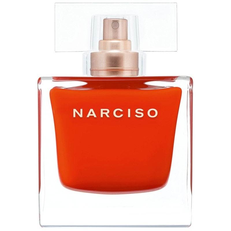 Narciso Rodriguez - Rouge EDT 50 ml