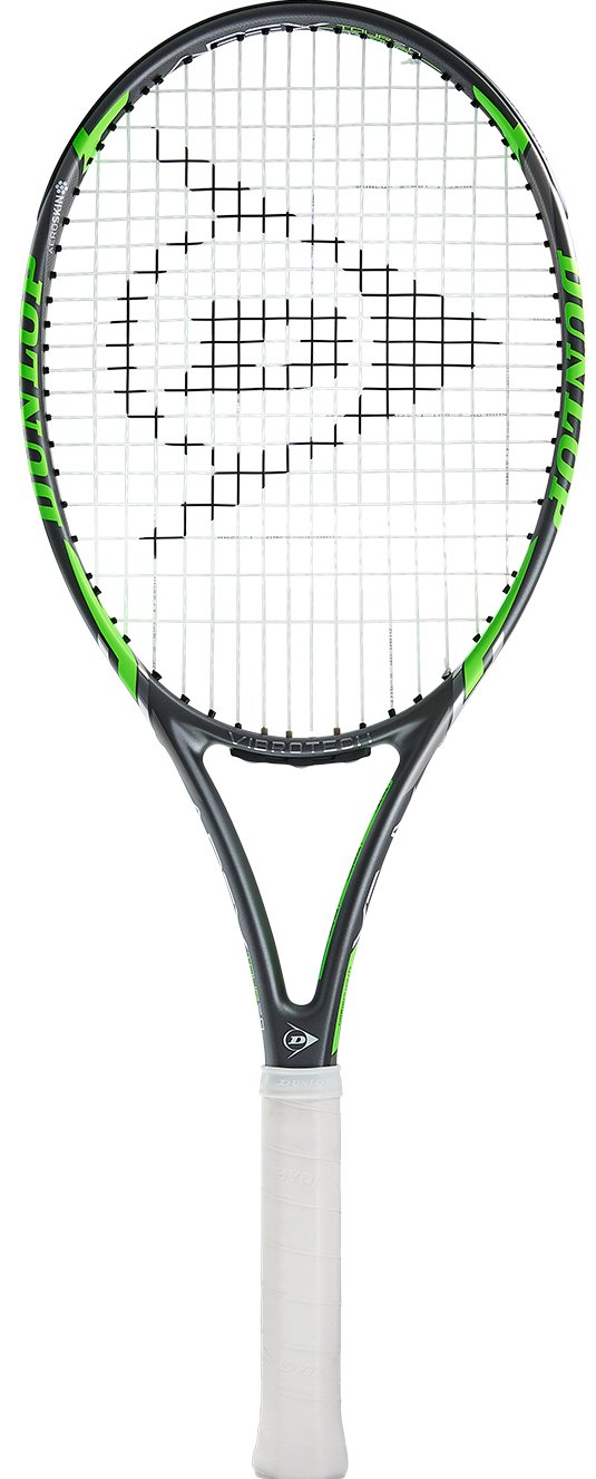 Dunlop Apex Tour 3.0 tennis racket