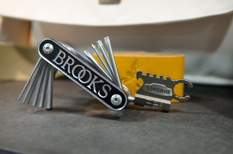 Brooks Multitool MT21