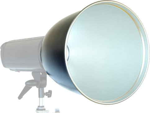 Linkstar LFA-R2845 deep reflector