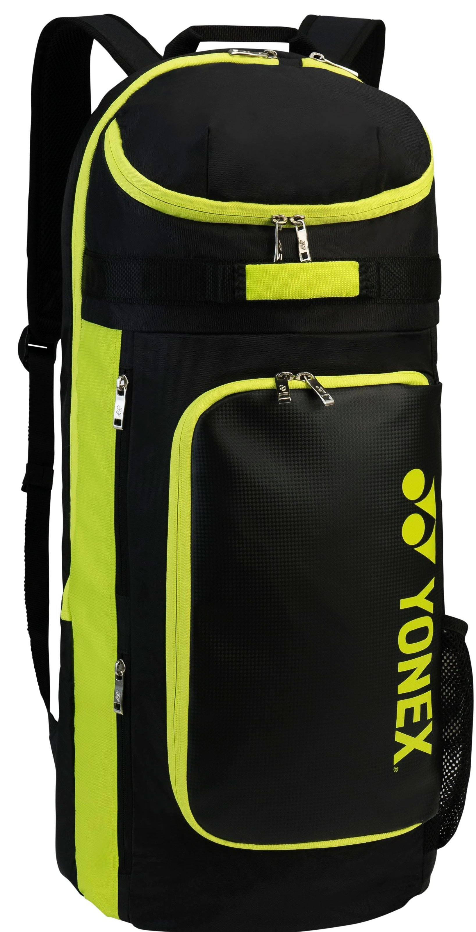 Want to buy Yonex Active Backpack 8722EX?