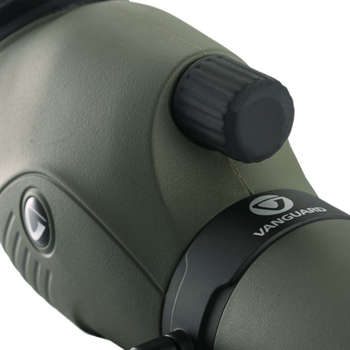 Vanguard Endeavor XF 20-60x80 Spotting Scope