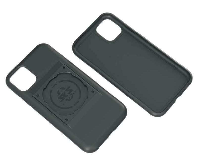 SKS Compit Cover Iphone XR/11 telefoonhoesje