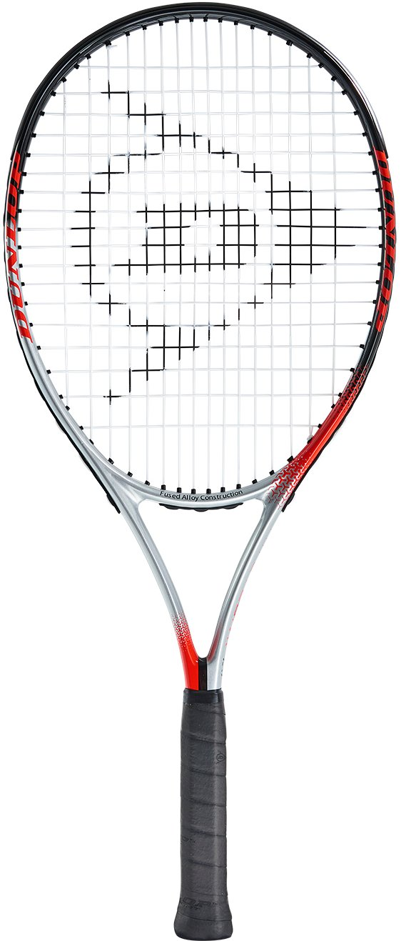 Dunlop Hyper Comp Junior tennisracket