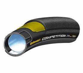 TUBE COMPETITION 28 25MM