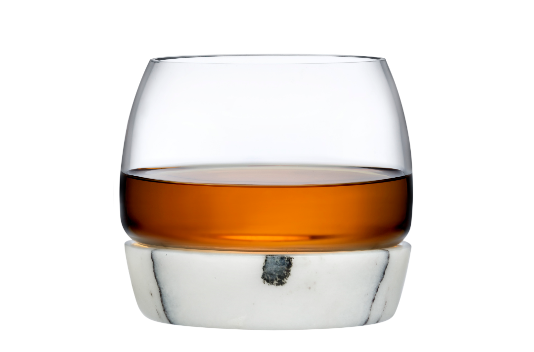 Nude Glass Chill whiskeyglas