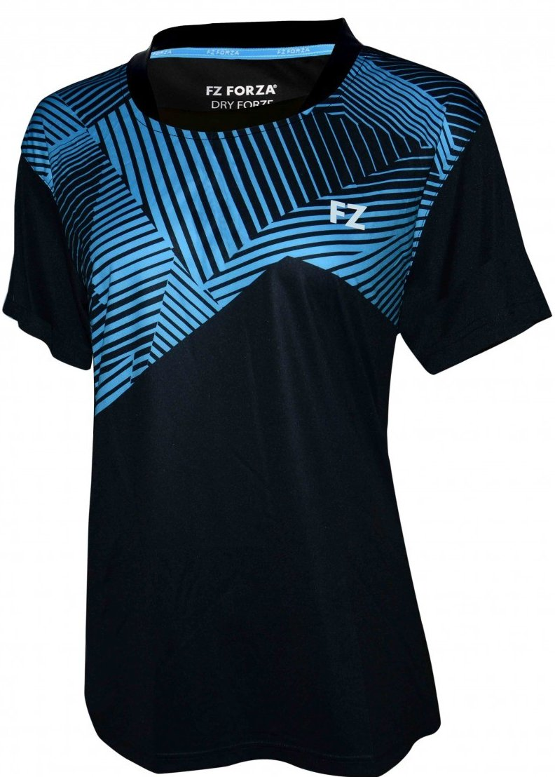 FZ Forza Coventry t-shirt (Maat: XS)