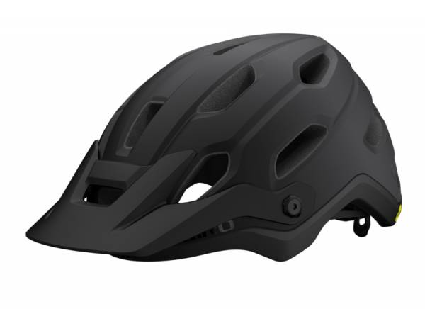 Giro Source Mips MTB fietshelm