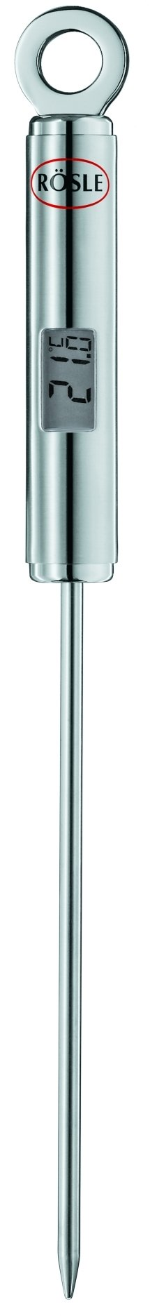 R?sle gourmet thermometer