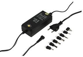 NL AC Adapter for Celestron