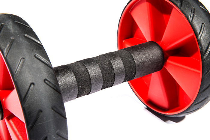 Rollers Adidas core set (2st.)