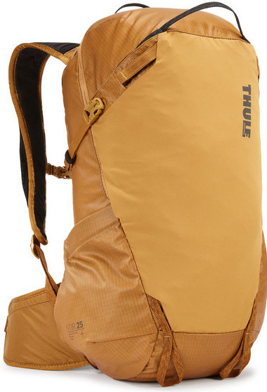 Thule Thule Stir 25L Men's backpack