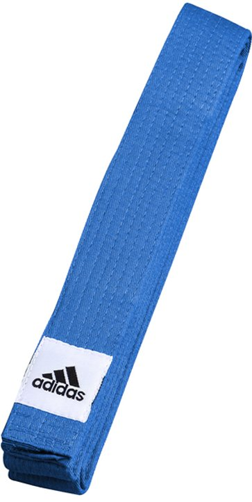 Adidas Budoband Club Blue