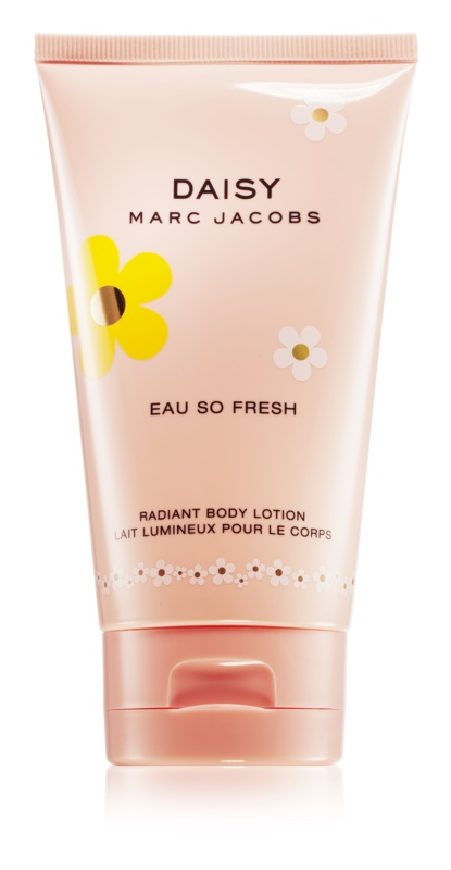 Bath and body - Moisturizers - Lotions