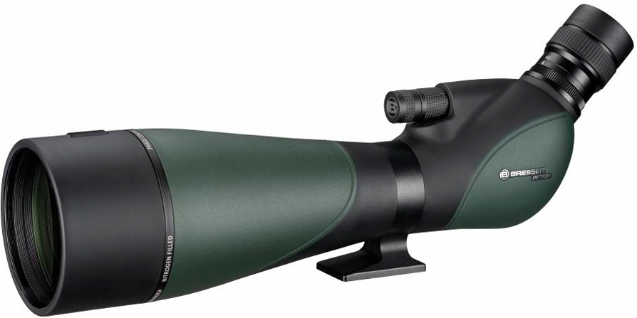 Bresser Pirsch 25-75x100 GEN II Spotting Scope