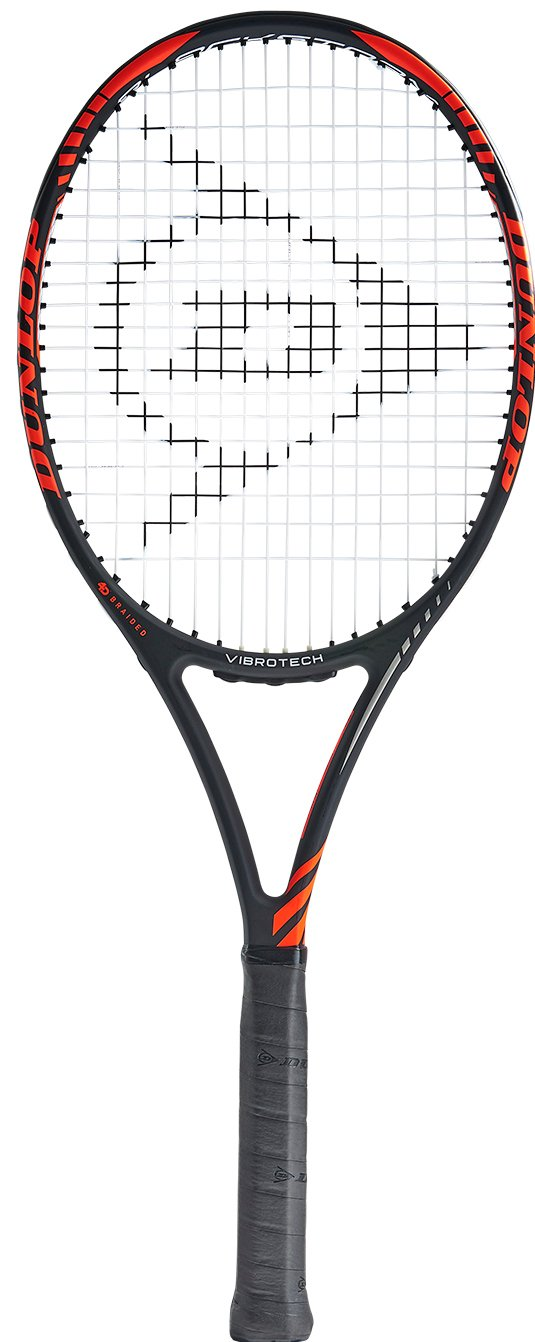 Dunlop Blackstorm Elite 3.0 tennis racket