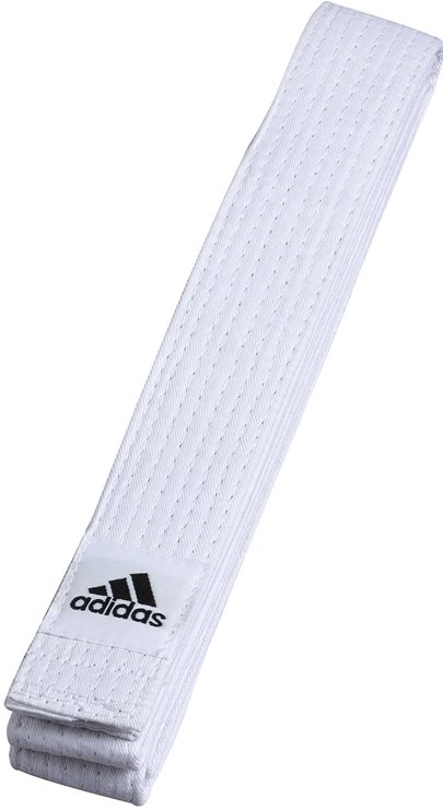 Adidas Budoband Club White