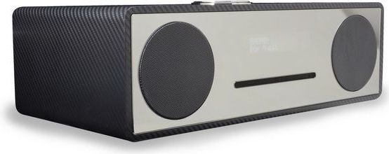 Soundmaster DAB950 radio