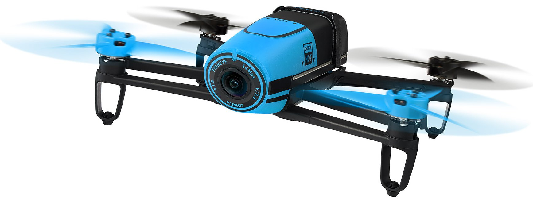 parrot bebop camera drone kopen frank. Black Bedroom Furniture Sets. Home Design Ideas