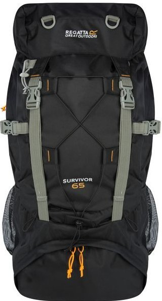 Regatta Survivor III 65/85L backpack