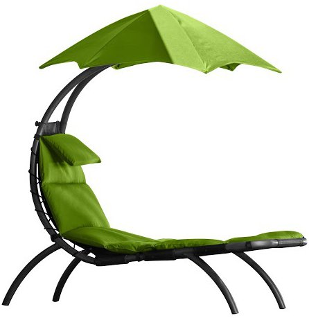 Vivere The Original Dream Lounger