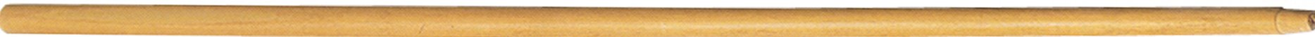 Yardy Short Rest Stick 60-inch