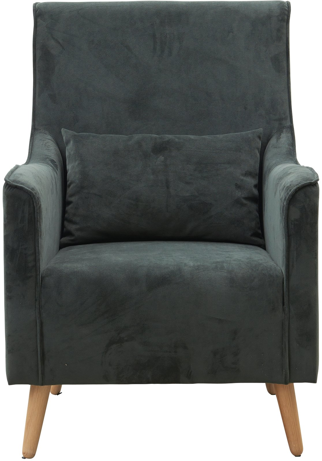 House Doctor Chaz fauteuil