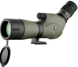 Vanguard Endeavor XF 15-45x60 Spotting Scope