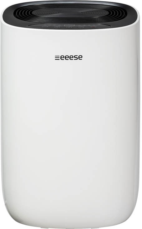 eeese Dehumidifier Emil 12L wi-fi affugter