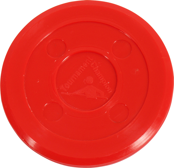 Buffalo airhockey puck champion 70mm