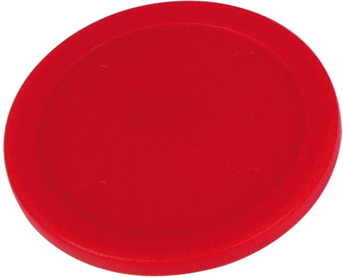 Buffalo Air Hockey Puck Standard 63 mm 11,2 Gramm
