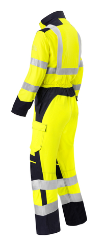 HaVeP 20251 Multi Shield overall