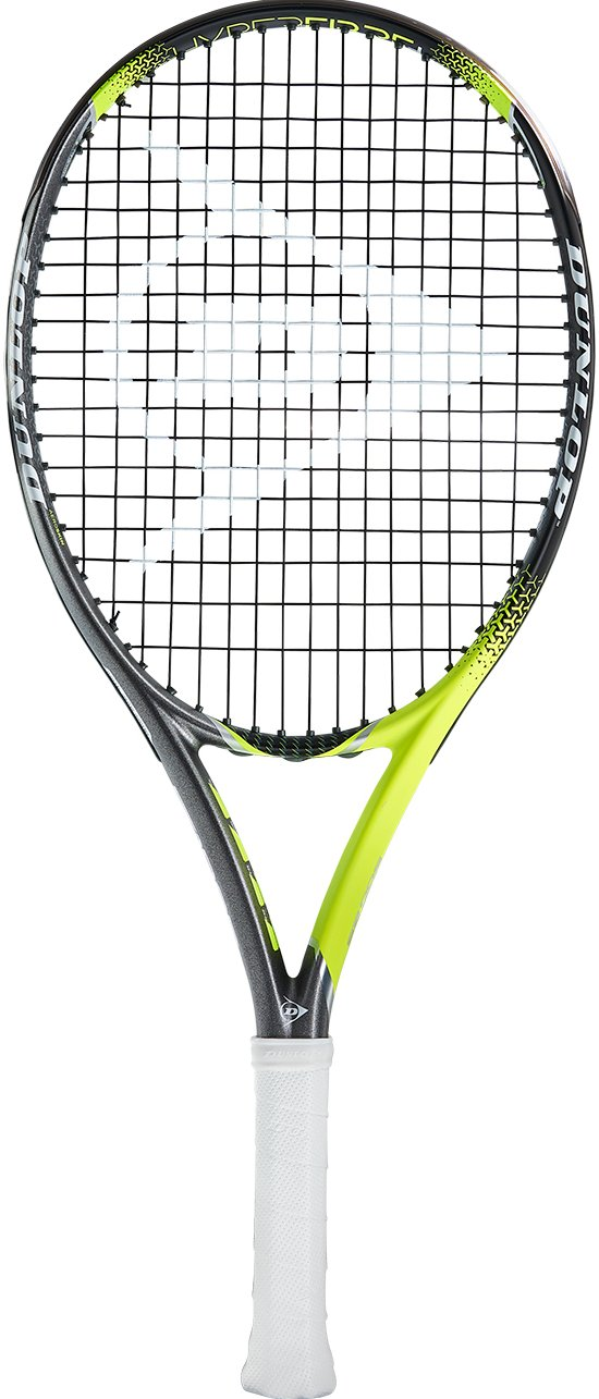 Dunlop Force 500 Junior tennis racket