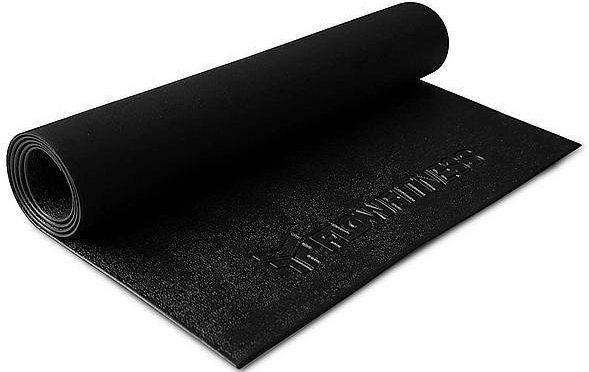 Flow Fitness Antislip mat
