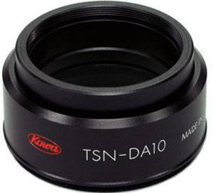 Kowa TSN-DA10 camera adapter