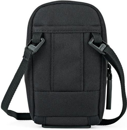 Lowepro Adventura CS20 Fernglastasche