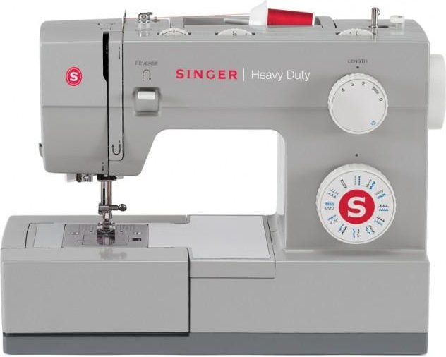 Singer Heavy Duty 4423 naaimachine