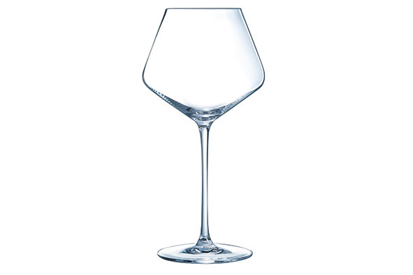 ULTIME WINE GLASS 52 CL SET 6