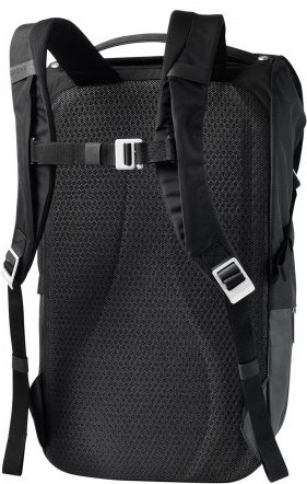 Brooks Pitfield Rucksack