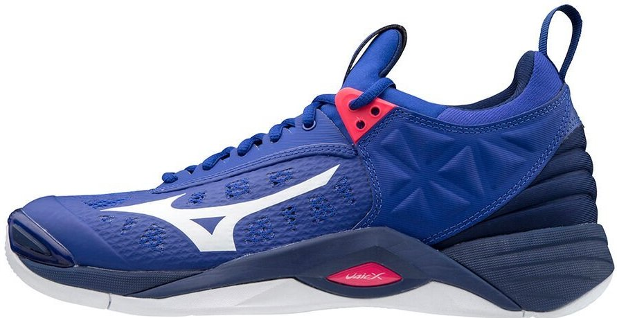 Mizuno Wave Momentum volleybalschoenen heren