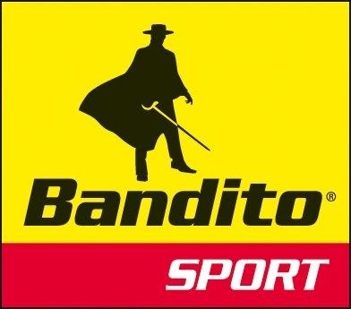 Bandito WORLD-CUP HOBBY II