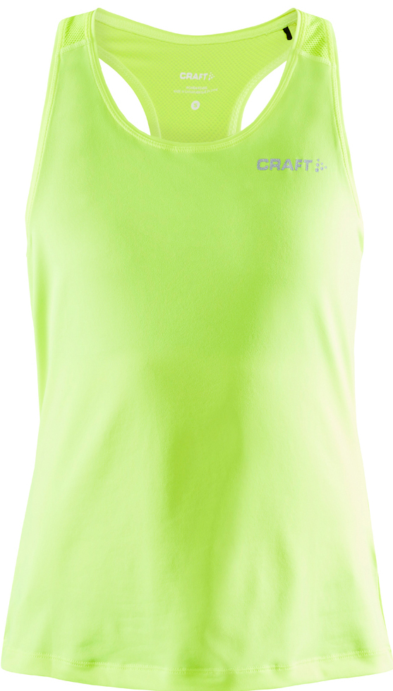 Craft Adv Essence Singlet W sportstrøje