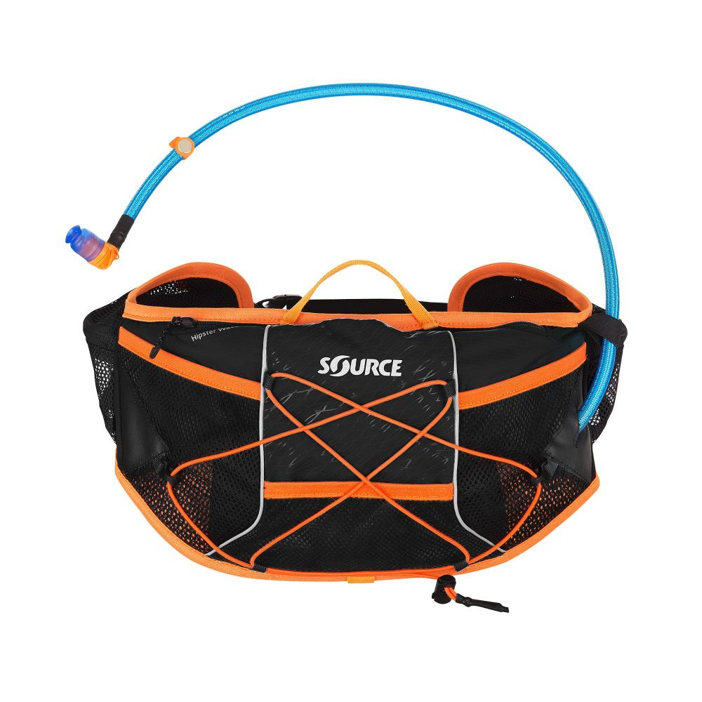 Source Hipster Wave 1.5L - Hydration Pack