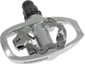 Shimano PDA520 Touring SPD-pedaal